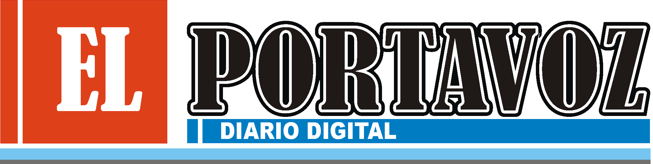 Radio El Portavoz