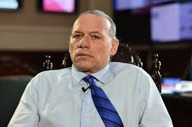 El ministro de Seguridad de la Provincia lo sostuvo en una reunión con intendentes bonaerenses de Cambiemos, en Vicente López
