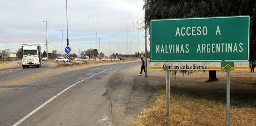 Córdoba: Mataron a una nena de 2 años a puñaladas durante una discusión familiar