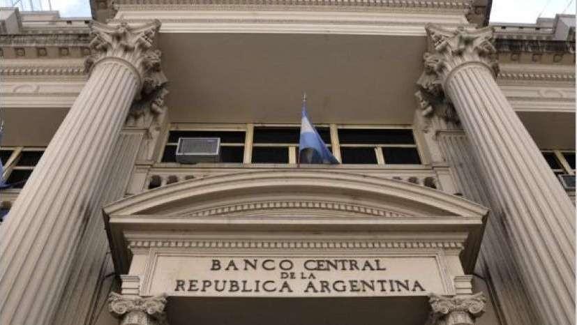 El jueves 9 de abril también abrirán los bancos para los jubilados y pensionados