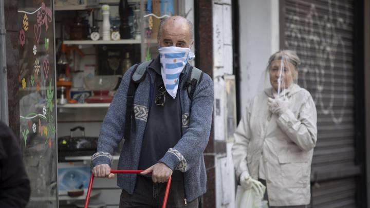 Provincia de Buenos Aires: uno por uno, en qué fase está cada municipio